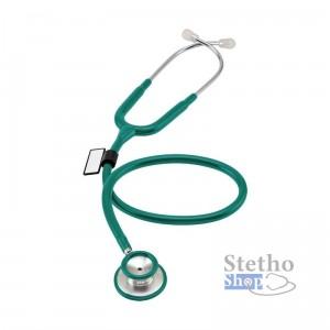 stéthoscope infirmier
